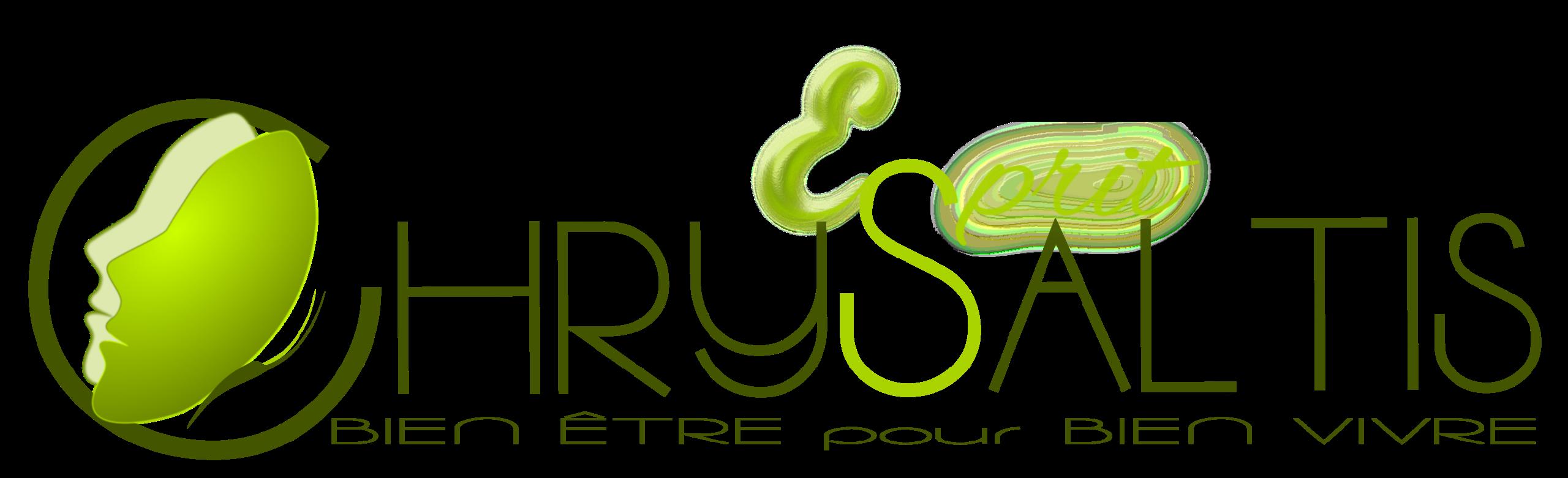 Esprit Chrysaltis – Sophrologie Orléans (Loiret)