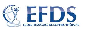 Esprit Chrysaltis - EFDS